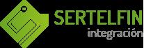 Sertelfin